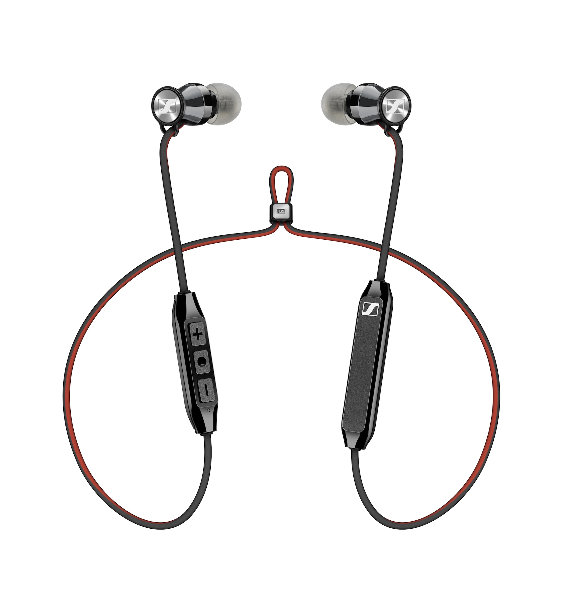 Sennheiser introduces HD1 Free – the Bluetooth in-