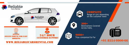 Book Now   Best cars on rental services in India'