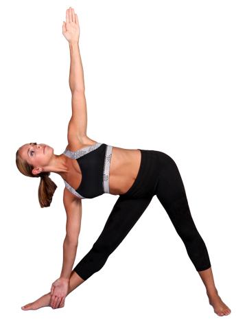 Soma Samadhi Yoga and Dance'