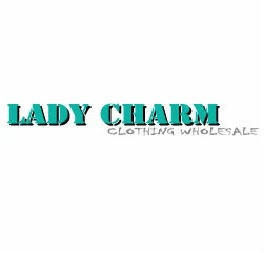 Lady Charm Online'