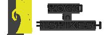 Company Logo For Yoga Trainer Rishikesh'