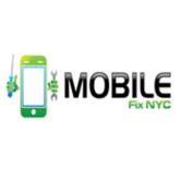 Company Logo For Mobile Fix NYC'