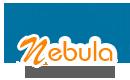 Company Logo For Nebula Infotech'