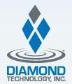 Diamond Technology Inc.'