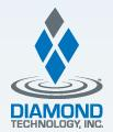 Diamond Technology Inc.