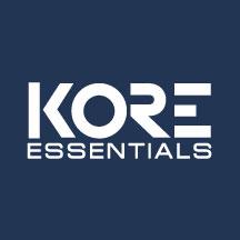 Company Logo For Kore Essentials Inc'