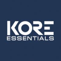 Kore Essentials Inc Logo
