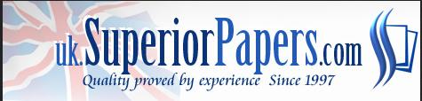 superiorpapers.com'