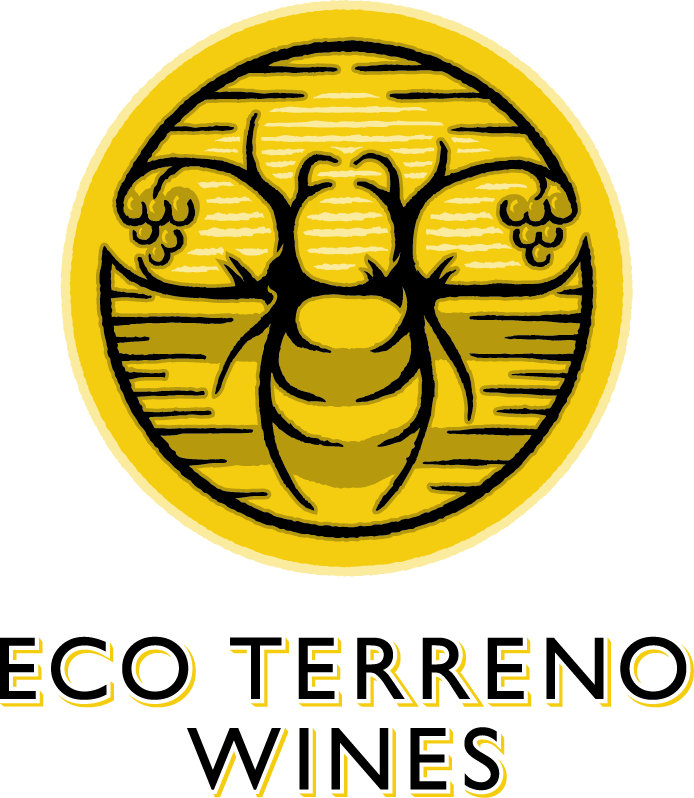 Eco Terreno Wines Logo