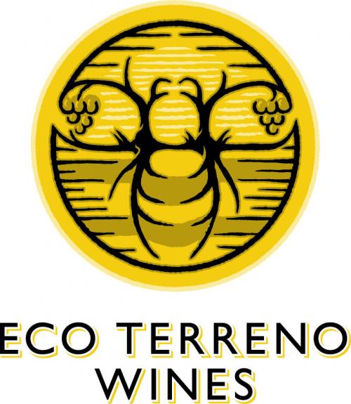 Company Logo For Eco Terreno Wines'