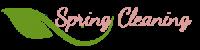 Spring Cleaning TW Ltd. Logo