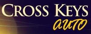 Cross Keys Auto Sales'