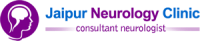 Jaipur Neurology Clinic Logo