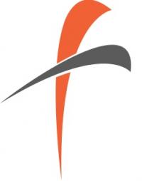 FiestroEvents Logo