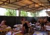 Massage Trainings in India'