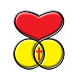 Worldwide Marriage Encounters Logo