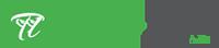 ThemeLooks.com Logo
