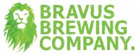 Bravus Brewing Company Logo