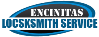 Locksmith Encinitas Logo