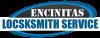 Locksmith Encinitas
