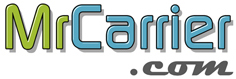 Courier Services UK'