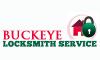 Locksmith Buckeye