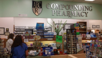 tarzana compounding pharmacy