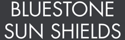 Company Logo For Bluestone Sun Shields'
