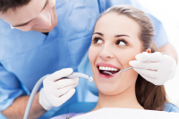 Dental Services Market : Excessive Growth During 2017&nd