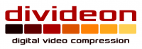 Divideon Logo