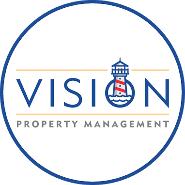 Company Logo For Vision Property Management'