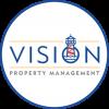 Vision Property Management