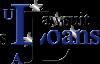USA Lawsuit Loans, Inc.