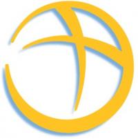 Maryknoll Lay Missioners Logo