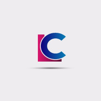 LastCrypto Logo