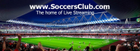 Soccersclub Logo