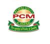 PCM Masale