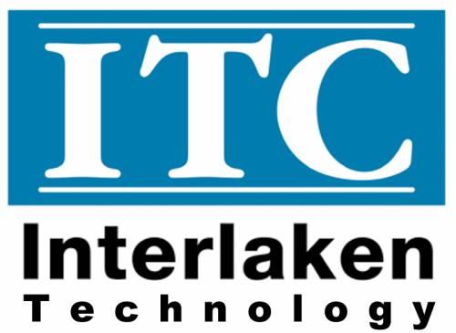 ITC Logo'