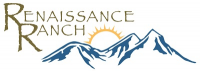 Renaissance Ranch Outpatient Orem Men's Program Logo