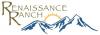 Renaissance Ranch Outpatient Orem Men's Program