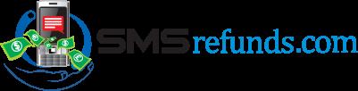 SMSrefunds.com'