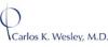Dr. Carlos K. Wesley