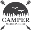www.campermerchandise.com/