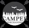 CamperMerchandise.com