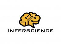 Inferscience - HCC Coding App Logo