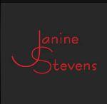 Janine Stevens'