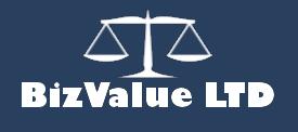 Company Logo For Biz Value Appraisers LTD'
