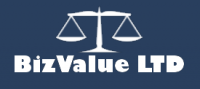 Biz Value Appraisers LTD Logo