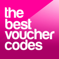 The Best Voucher Codes Logo