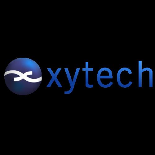 Company Logo For Xytech Systems'